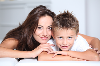 Parents who assess their own parenting style can gain valuable insight into the interactions with their children.